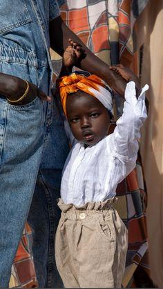 Beautiful Black Babies, Beautiful Children, Beautiful People, Pretty People, Black Kids, Black Love, Black Child, Chocolate Babies, Brown Babies