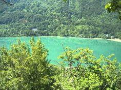 Call To Prayer: Radio and Television Simphony Orchestra of Bosnia-Herzegovina - YouTube