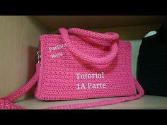 "BAULETTO  ""ROSY"" 1A PARTE - YouTube"