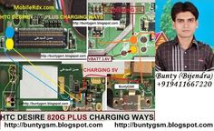 HTC Desire Plus Charging Ways Solution Not Charging Problem Name Writing, The 5th Of November