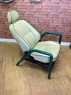 Home Made Car Seat Chairs So Comfy Car Furniture Car