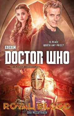 The Doctor Who Site (@doctorwhosite) | Twitter