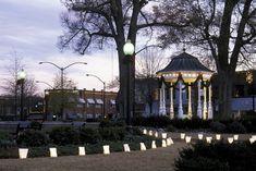 Shops On Marietta Square   happening on the marietta square this christmas season read more