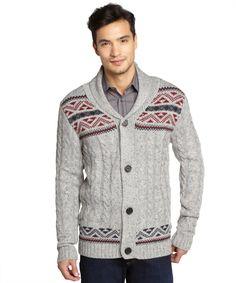 Sweater Shawl Cardigan, Sweater Hoodie, Prada, Branding Design, Sportswear, Christian Louboutin, Army, Gucci, Fashion Outfits