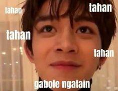 Memes Kpop Funny Faces 64 Ideas For 2019 Memes Funny Faces, Funny Kpop Memes, Offensive Memes, Funny Humor, Mean Humor, K Meme, Cartoon Jokes, Boyfriend Humor, New Memes