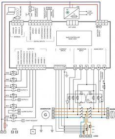 D Ca Da B Aab E D on Club Car Forward Reverse Switch Diagram