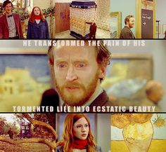 Makes me cry every time i watch this episode!