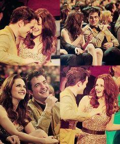 Join if u love twilight Twilight Poster, Twilight Saga Series, Twilight Movie, Robert Pattinson Twilight, Robert Pattinson And Kristen, Best Love Stories, Love Story, Psalm 91 Prayer, Vampire Twilight