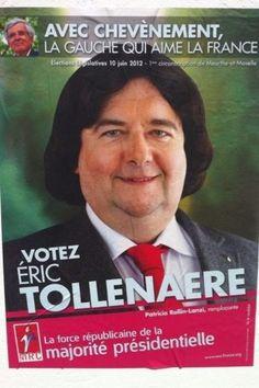 Mireille Mathieu se présente aux législatives?