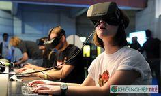 7 startup công nghệ bị Apple thâu tóm trong năm 2016 - https://khoinghieptre.vn/7-startup-cong-nghe-bi-apple-thau-tom-trong-nam-2016/