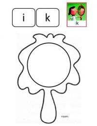 I workbook vll. Crafts For Kids, Arts And Crafts, Literacy, Preschool, Letters, Creative, Toddler Arts And Crafts, Activities, Crafts For Children