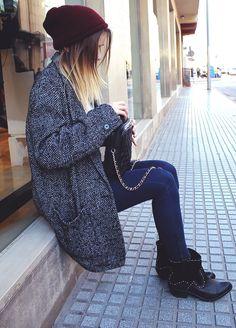Modern style on pinterest jason wu street styles and sweaters