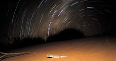 Aboriginal astronomers: world's oldest?