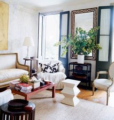 Some home decorating ideas that thankfully have rocketed passed their… :: Hometalk