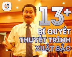 Khám phá ngay tại đây: http://www.thuchanhkynangsong.vn/2014/04/khoa-hoc-dien-gia-giang-day-hien-dai-tam-viet.html