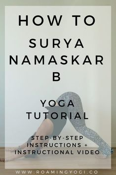 A look at the health benefits generated by the ancient practice of surya namaskar, the sequence of yoga postures that comprise the Indian traditional Sun Salutation Bikram Yoga, Ashtanga Yoga, Kundalini Yoga, Sun Salutation Sequence, Pilates, Yoga Nature, Yoga Poses For Men, Different Types Of Yoga, Surya Namaskar