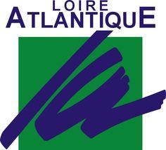 LOIRE ATLANTIQUE 44