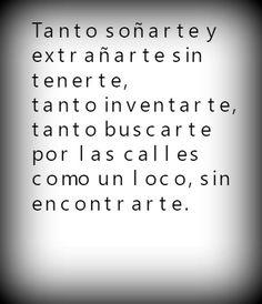 Tarde. (Sin daños a terceros) #arjona #quotes #frases