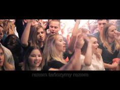 DOBRYJE GRAJKI - Tancujem Razam /Official Video/ 2016