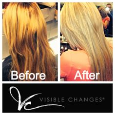 What do you do when you need your color corrected? You can go visit Arthur at Visible Changes Galleria! Arthur is a Premier Specialist and a member of our Artistic team. Color Correction, Salons, Social Media, Change, Long Hair Styles, Projects, Beauty, Lounges, Blue Prints