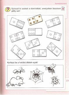 Numicon, Cicely Mary Barker, Worksheets, Bullet Journal, Diagram, Preschool Printables, Numbers, Countertops