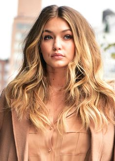 The Best Hair Color Trends for Fall 2017 | StyleCaster