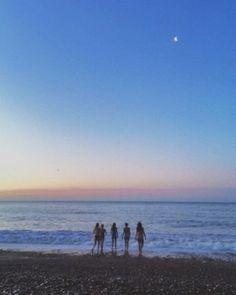 Ciasto kokosowe x4 (wegańskie, bez glutenu!) / Coconut cake (vegan, gf!) Coconut, Celestial, Vegan, Sunset, Cake, Beach, Outdoor, Outdoors, The Beach