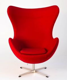Egg Chair Replica Kopen.10 Best Egg Chair Images Egg Chair Chair Furniture Design