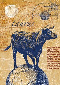 Taurus Horoscope for May 2020 Taurus Art, Sun In Taurus, Taurus Bull, Astrology Taurus, Taurus Woman, Scorpio Moon, Horoscope Capricorn, Capricorn Facts, Zodiac Taurus