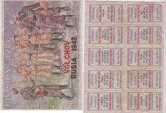 Cupones de racionamiento sin cortar Division Azul Rusia 1942 | eBay