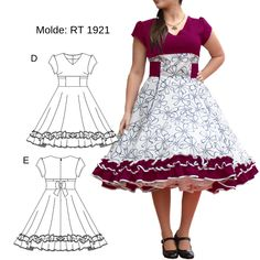Little Girl Dresses, Little Girls, Girls Dresses, Short Sleeve Dresses, Dresses With Sleeves, Couture, Fashion, Briefs, Folklore