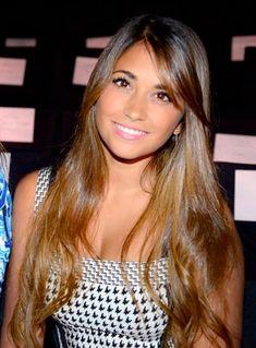 Antonella Rocuzzo