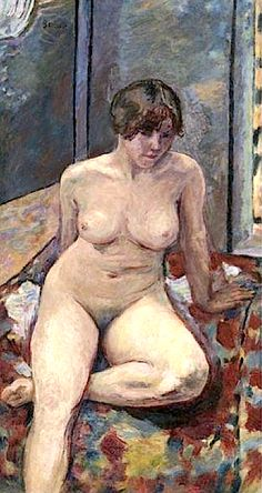 Pierre Bonnard ______________________________ ♥♥♥ deniseweb.free.fr ♥♥♥