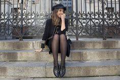 10Nov-Look2-16 - Alexandra Pereira Romero