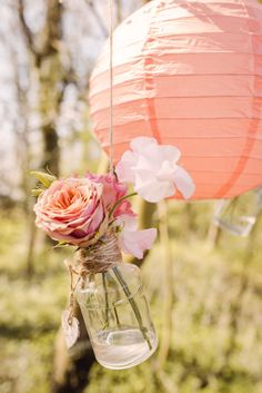 Decoration with the jam jar or mason jar at your wedding Rustic Country Wedding Decorations, Diy Wedding Decorations, Wedding Themes, Perfect Wedding, Dream Wedding, Wedding Day, Rustic Wedding Inspiration, Wedding Mood Board, Festival Wedding