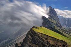 Dolomites_Italy_853