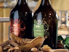 Vermouth Bottega protagonisti a Vinitaly