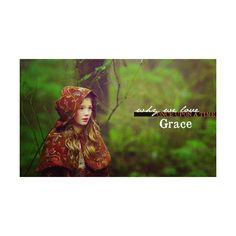 why we love once upon a time via Polyvore