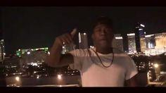 Sammy Bandz - Shine (Official Music Video)