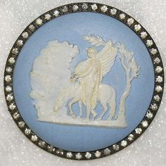 Metropolitan Museum of Art:   18th century  Culture:   European (probably)