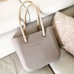 rock o bag - Google Search