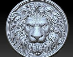 door lion head accessory animals bas-relief beast, available in OBJ, STL, ready for animation and other projects Lion Illustration, Zbrush Tutorial, Uv Mapping, Radha Krishna Love, 3d Projects, 3d Animation, Diy Woodworking, Lions, Wall Art Decor