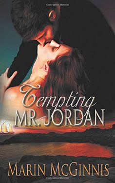 Tempting Mr Jordan >>> Click image to review more details.