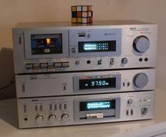 AKAI-vintage-HiFi-set-AM-U02-AT-K03L-CS-M02