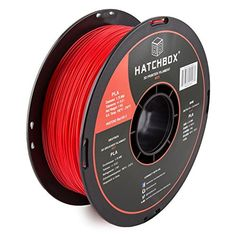 Relieving Heat And Thirst. - Dimensional.. 2.2 Lbs 1.75mm Light Blue Pla 3d Printer Filament 1kg Spool