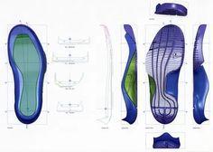 Nike Design, 2d Design, Form Design, Basketball Design, Nike Basketball, Nike Mag, Shoe Sketches, Sneaker Magazine, Designer Shoes