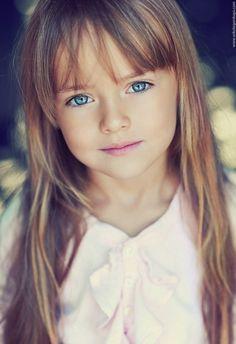 The-most-beautiful-girl-in-the-world-Kristina-Pimenova-6