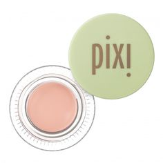 pixi by petra correction concentrate - brightening peach 3g
