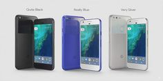 The Pixel and Pixel XL were designed to be flagship phones through and through, from the specs to (sadly) the price. So, how do they stack up to the rest of the Android universe — and to the iPhone Google Pixel 5, Google Pixel Phone, Google Phones, Best Smartphone, Iphone 5c, Gadgets, Republic Wireless, Shopping, Information Technology