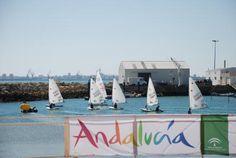 España: VIII Semana Olímpica Andaluza - XIII Trofeo de Carnaval